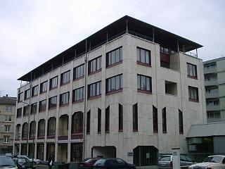 Immobilien Vaihingen